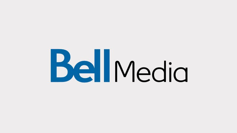 Bell Media, Bell Media Holds Top Spot in Montreal Radio Listenership, News on News, News on News