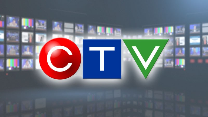 Ontario, CTV to go Commercial Free on Ontario Election Night, News on News, News on News
