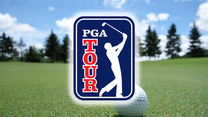 Four More Years for PGA Tour on SiriusXM