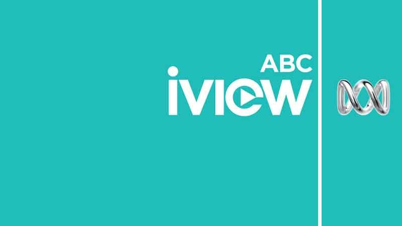 The ABC's iView Launches Worldwide