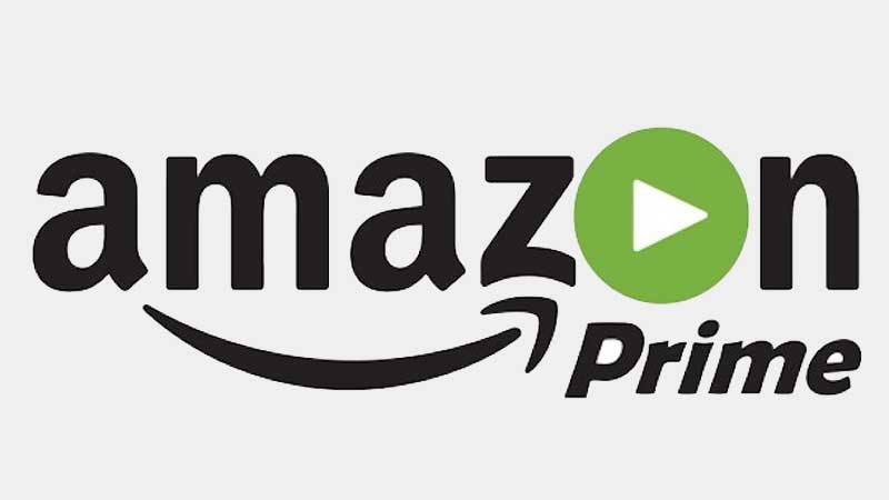 Amazon Prime Video to Stream Rugby Union's Autumn Nations Cup
