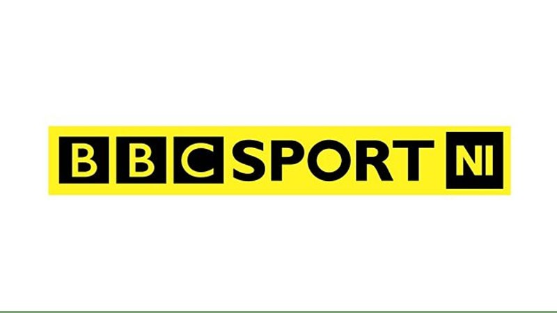 Womens League Cup Final to Air Live on BBC Sport NI