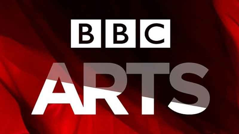 "BBC Arts Announces ""Culture in Quarantine"" Commissions"