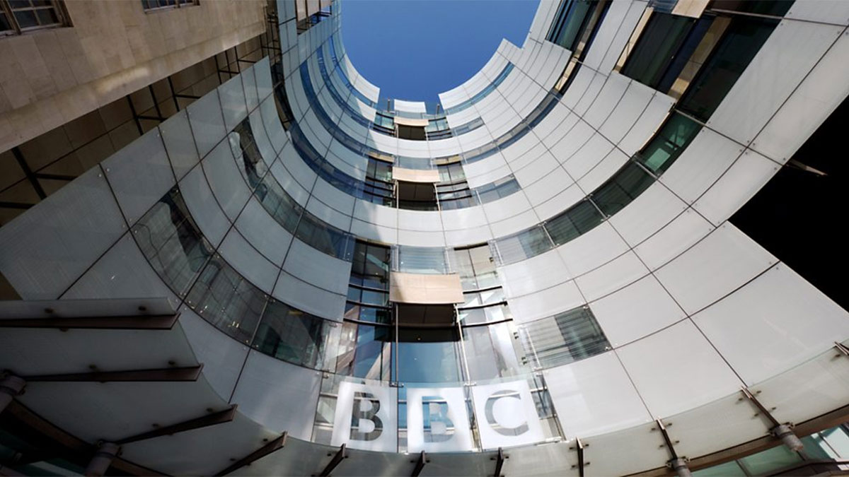 Licence, BBC Threatens Linear TV Channels in Licence Consultation, News on News, News on News
