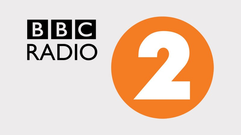 Folk Awards 2019, BBC Radio 2 Announces Performances for Folk Awards 2019, News on News