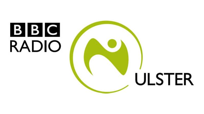 BBC Radio Ulster Names New Breakfast Hosts