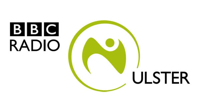 BBC Radio Ulster Launches 'Wild North And Warming'