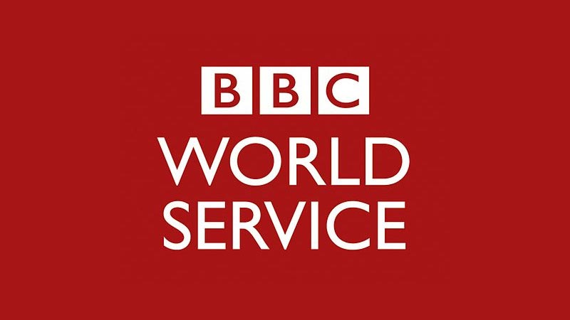 Outlook Inspirations Revealed by BBC World Service