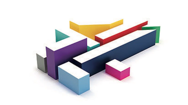 Channel 4, Channel 4 Announces Location Shortlist for New Headquarters, News on News