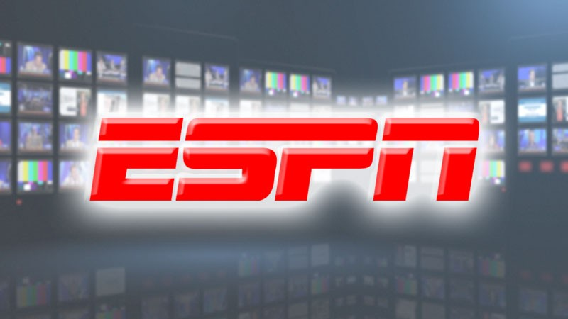 Special Olympics, ESPN's Coverage of Special Olympics Begins July 1st, News on News, News on News