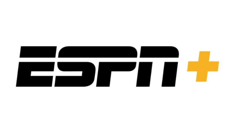 ESPN to Dramatically Expand ESPN+ Programming