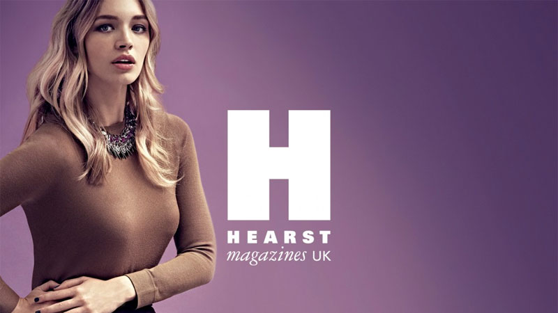 Incubator, Hearst UK Launches Incubator Programme for Rising Talent, News on News, News on News