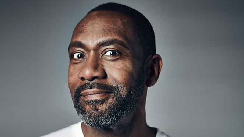Sir Lenny, BBC One Announce Sir Lenny Henry Birthday Special, News on News, News on News