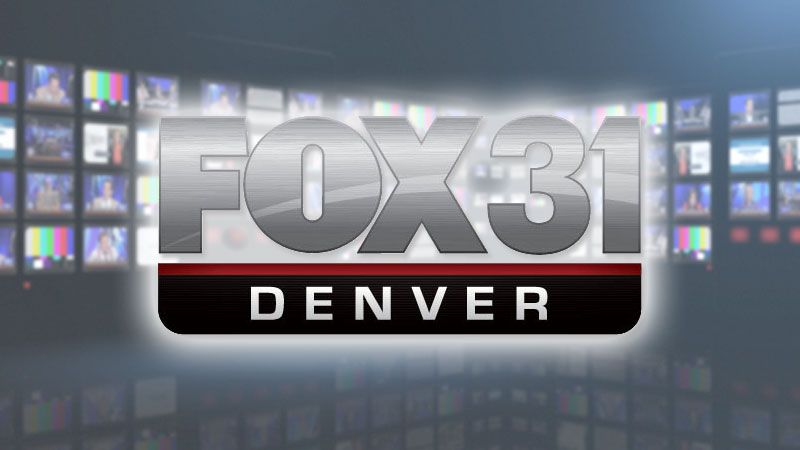 FOX31 Denver Continues Strong Ratings Performance in November