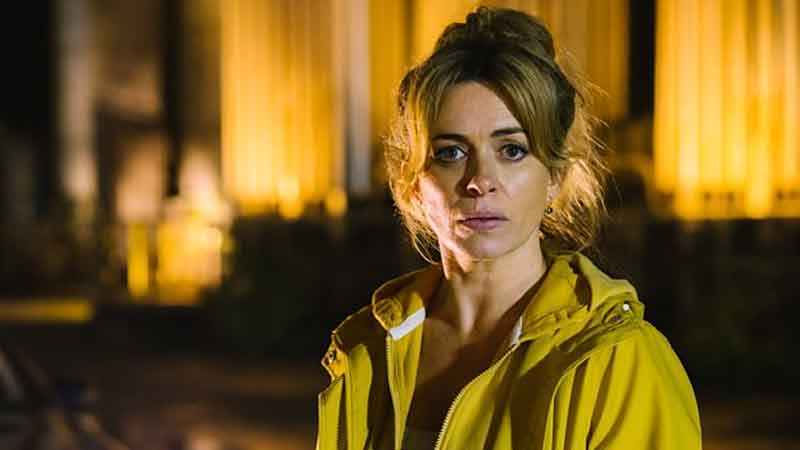 Keeping Faith, BBC Wales Drama 'Keeping Faith' Heads to BBC One, News on News, News on News