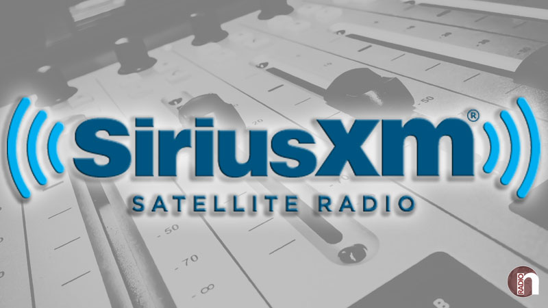 SiriusXM Expands Election 2020 Programming