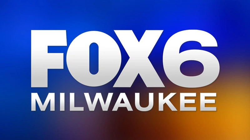 WITI Fox 6 Top in Milwaukee News Ratings