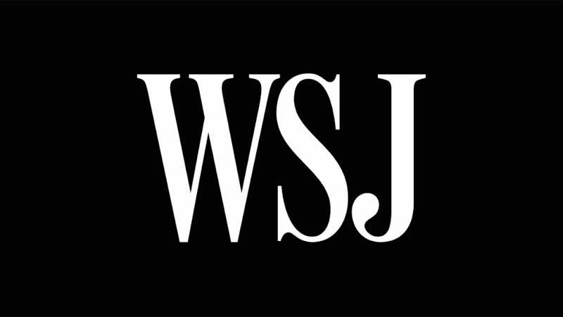 Three WSJ Journalists Kicked Out of China