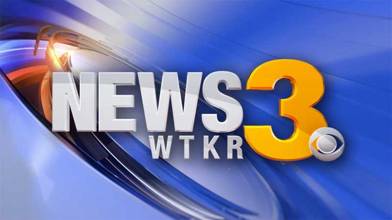 WTKR, WTKR News 3 Grows in May Ratings, News on News, News on News