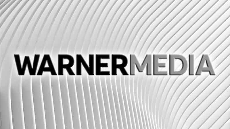 WarnerMedia Hires Jason Kilar as CEO