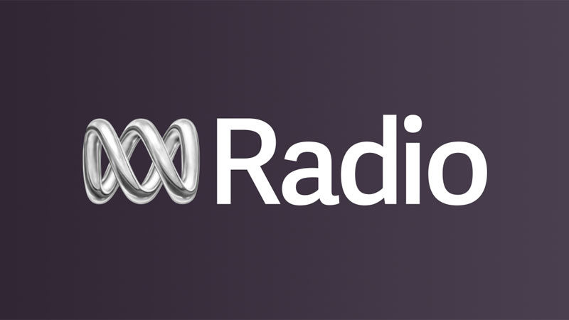 ABC Radio Line-ups Mostly Unchanged for 2019