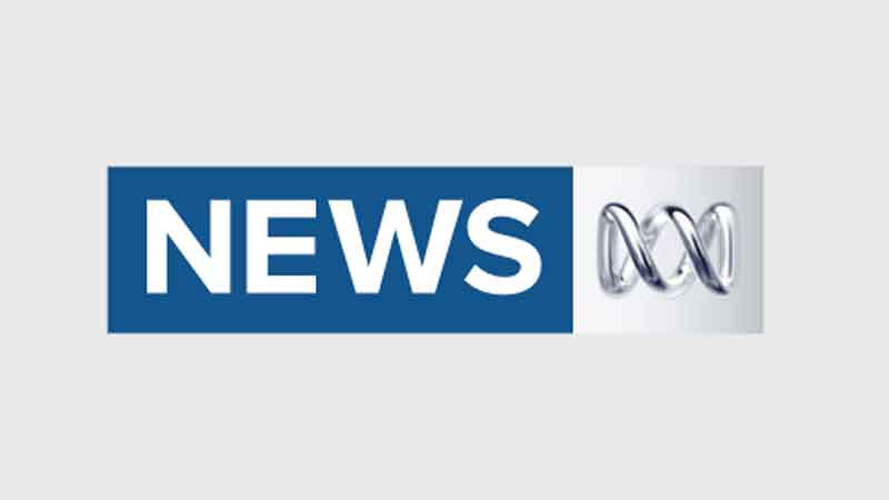 The ABC News Channel Celebrates 10 Years on Air in 2020