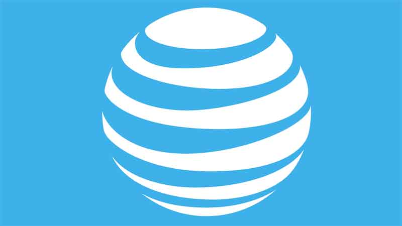 Time Warner, AT&T Completes Acquisition of Time Warner, News on News, News on News