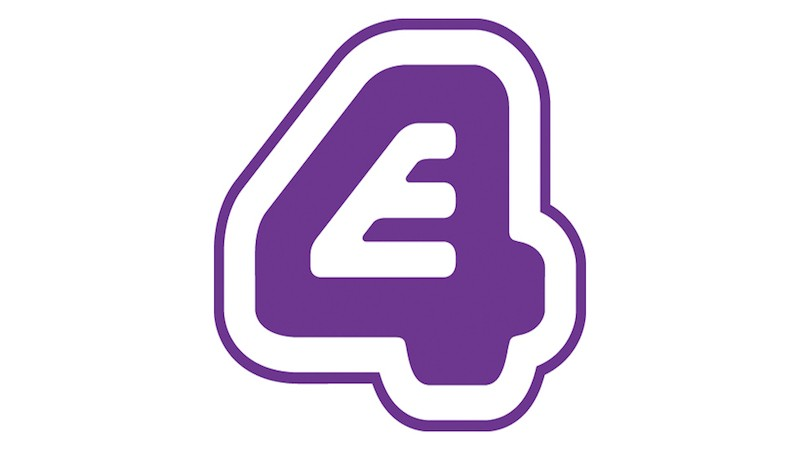 Channel 4: E4 Gets New Controller