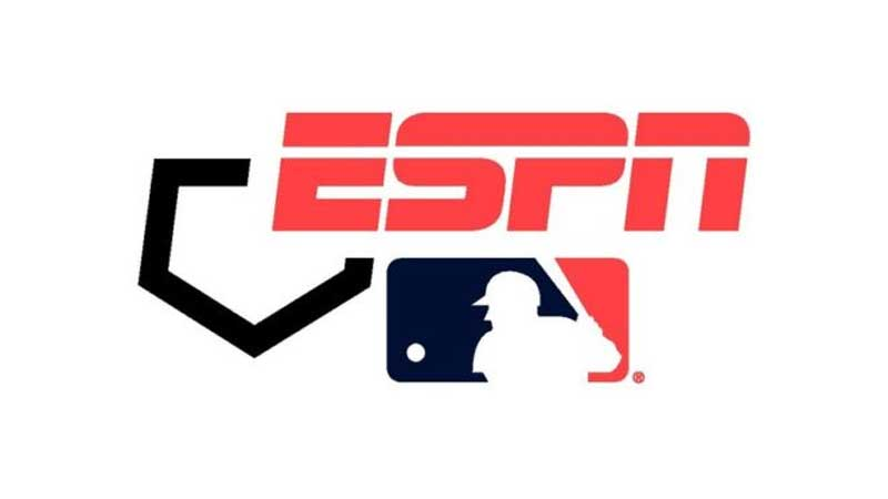 Yankees Vs Red Sox on ESPN Sunday Night Baseball