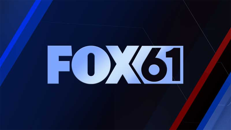 FOX 61, FOX 61 Adds Traffic Reports to Evening Newscasts, News on News, News on News