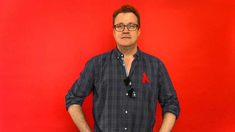 Russell T Davies, Russell T Davies to Pen New Drama for BBC One, News on News, News on News