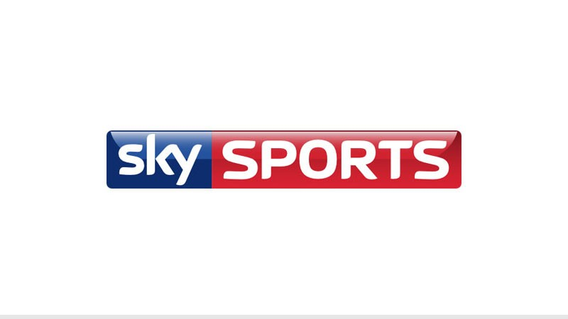 Sky Sports Wins Exclusive Italian 'Serie A' Rights