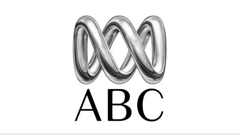 The ABC Brings Performing Arts to All Australians