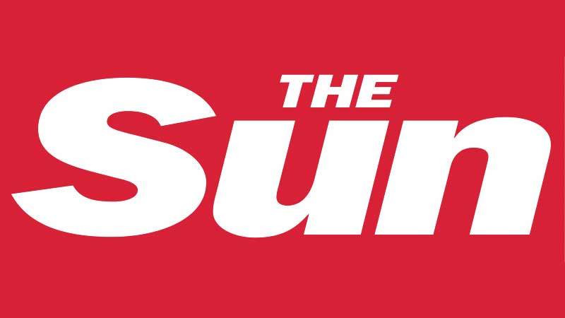 The Sun, The Sun Online Becomes UK's Top Newspaper Site