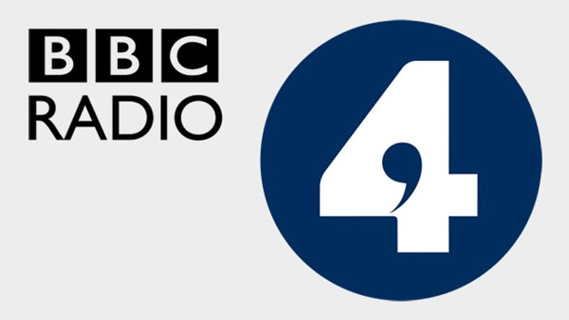 BBC Radio 4, BBC Radio 4 Launches Student Journalism Awards, News on News, News on News