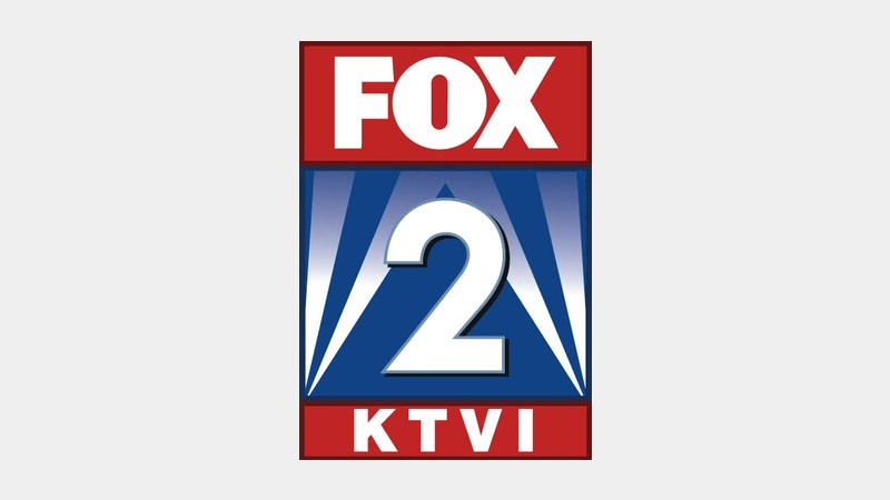KTVI FOX 2 Tops November Ratings in St Louis