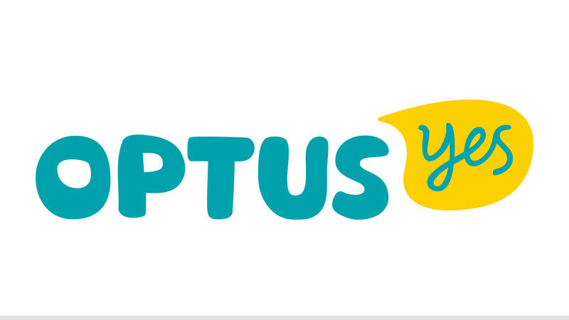 Optus Switches on New Mobile Tower in Mackay's South East