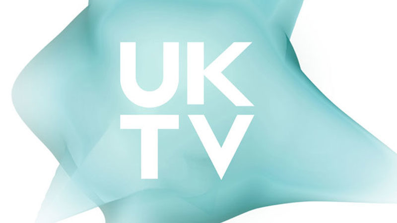 UKTV Ventures Backs Swiss Watch Company in Airtime for Equity Swap
