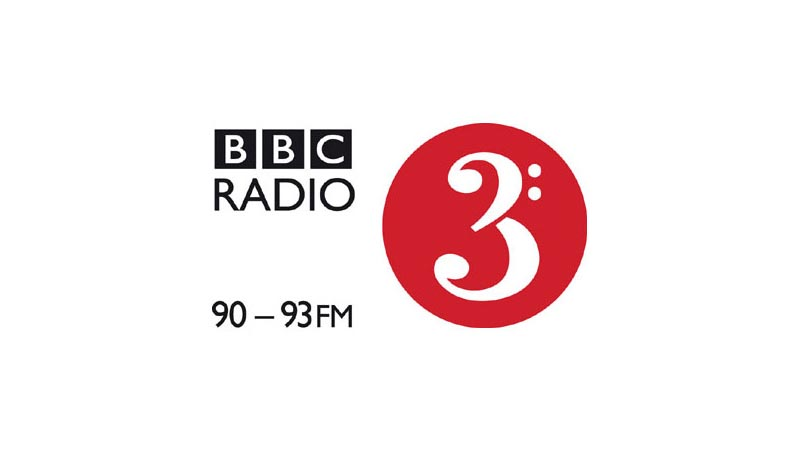 New Generation, BBC Radio 3 Announces Latest New Generation Artists, News on News, News on News