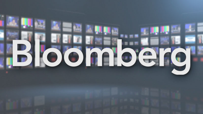 Bloomberg, Bloomberg Launches Twitter Feed for Traders, News on News, News on News