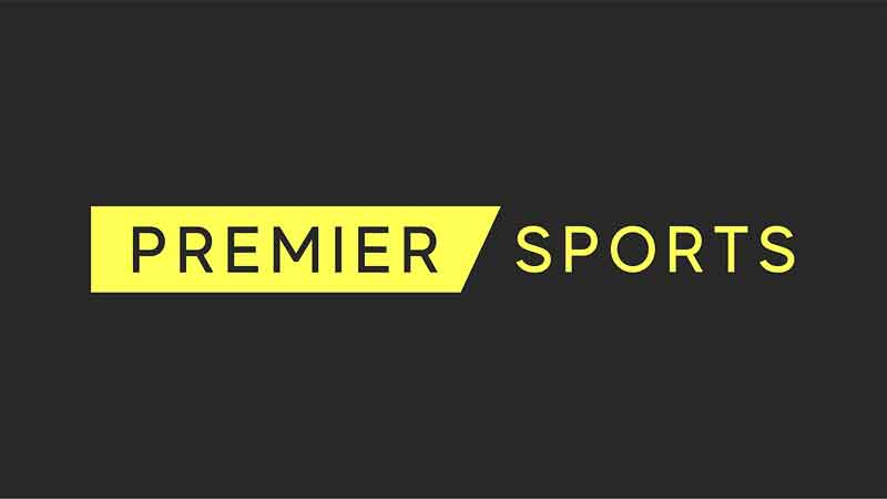 Premier Sports Free for Two Months on Virgin Media