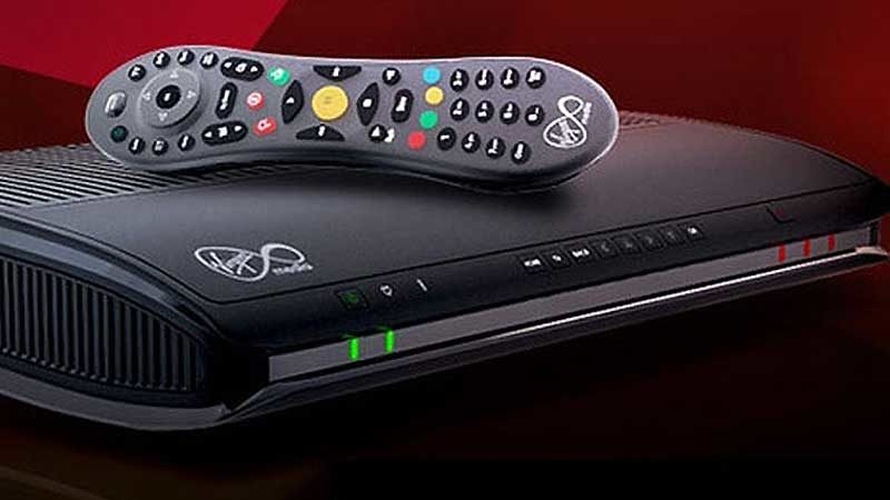 UEFA Champions League and Europa League Finals both Free to Watch on Virgin Media