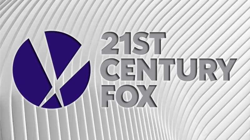 cinematographers, 21st Century Fox to Expand Opportunities for Female Cinematographers, News on News, News on News