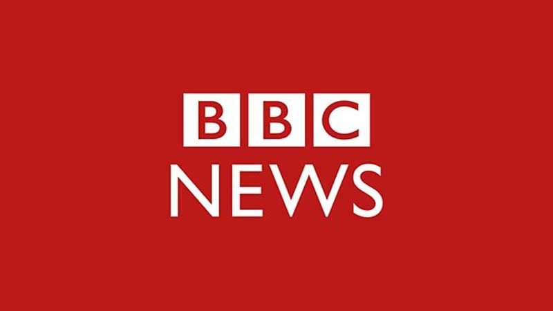 BBC.com Launches 'Synthetic Voice' to Read BBC News Articles
