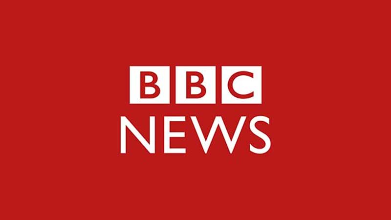 BBC News Opens New Bureau in Nairobi, Kenya