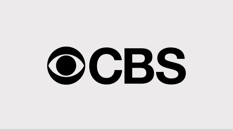 CBS Focuses on Realty TV in Mid-Season