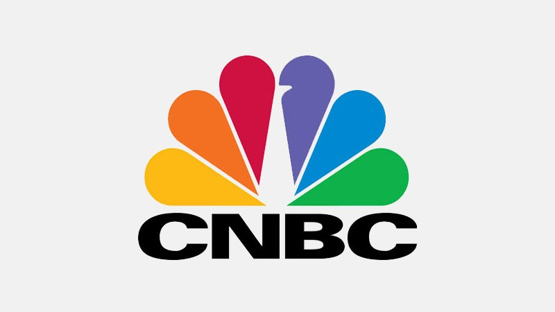 Dubai, CNBC Opens New Dubai Studios, News on News, News on News