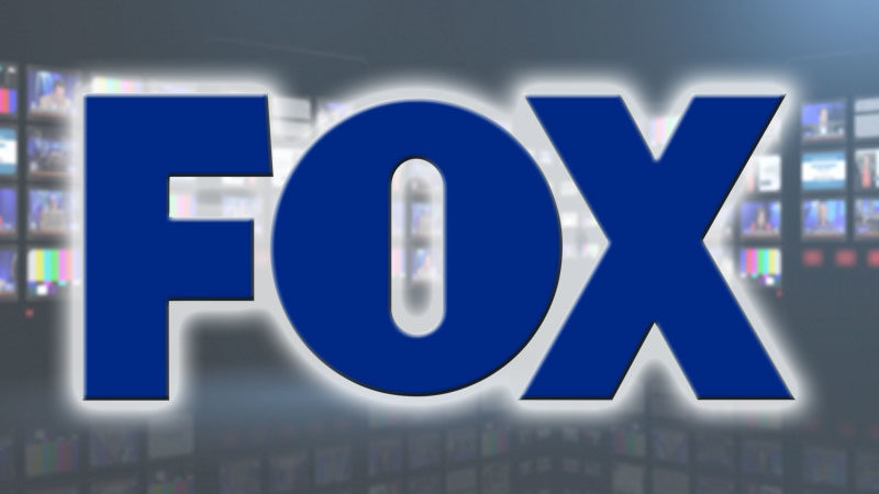 Fox and Comcast Agree Long-term Carriage Deal