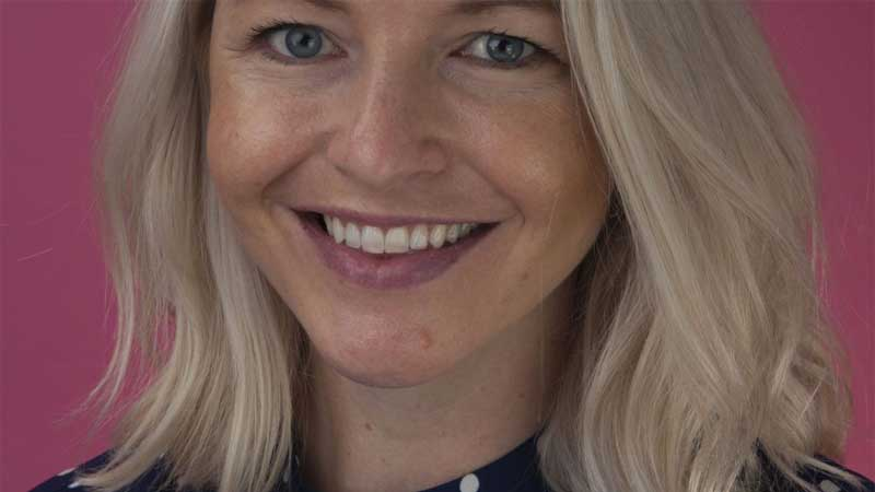 Ali Gray Appointed Brand Director by Hearst UK