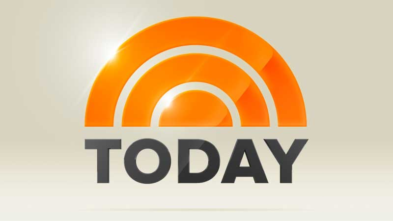 NBC Today Wins First November Sweep Victory in 7 Years